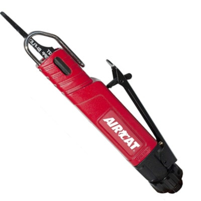 AIRCAT 6350 Air Reciprocating Saw