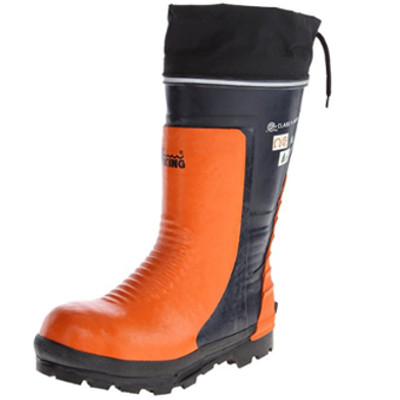 Viking Footwear Bushwacker