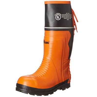 Viking Footwear Class 2