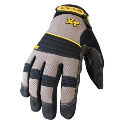 Youngstown Glove 03-3050-78-L