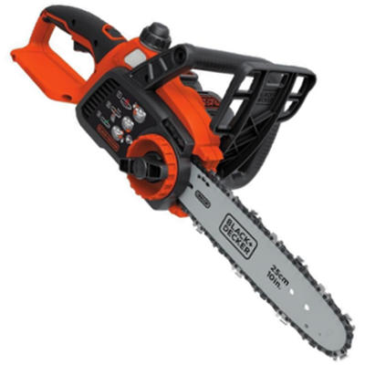 Black and Decker LCS1020