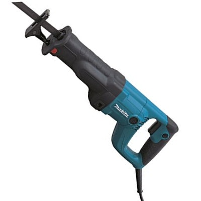 Makita JR3050T Corded Reciprocating Saw Reviews