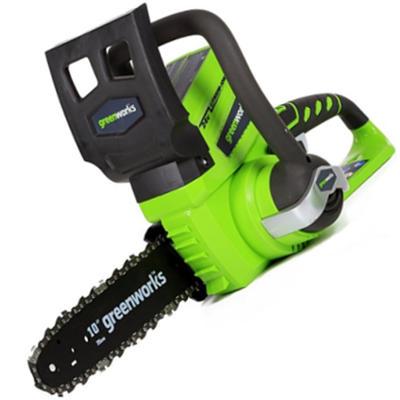 GreenWorks 20362