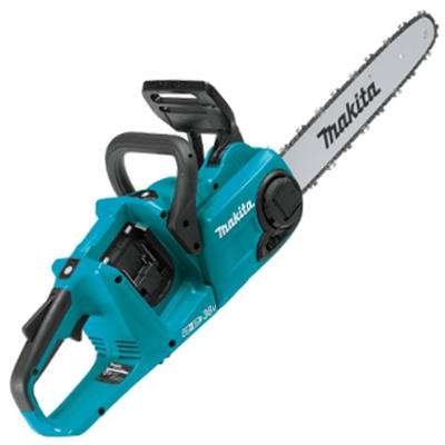 Makita chainsaws buying guide models reviews comparisons prices makita xcu03z keyboard keysfo Images