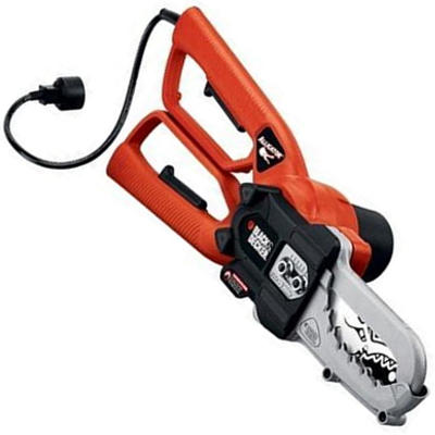 Black and Decker LP1000
