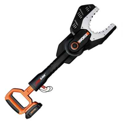 WORX WG320 Electric Jawsaw