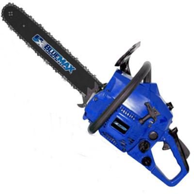 Blue Max 52721