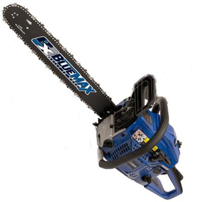 Blue Max 8902