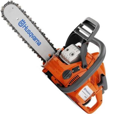DeWalt DCCS690M1 Cordless Electric Chainsaw