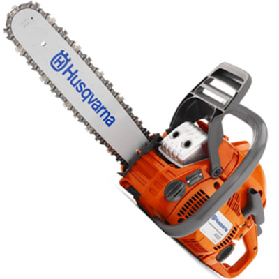 Husqvarna chainsaws buying guide models reviews comparisons husqvarna chainsaw models greentooth Images