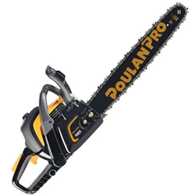 Poulan Chainsaws Buying Guide 2019 | Models, Reviews, Comparisons