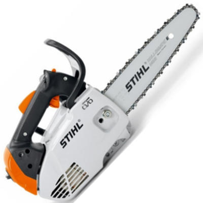STIHL Chainsaws Buying Guide 2019 | Models, Reviews