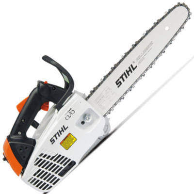 Stihl chainsaws buying guide models reviews - Stihl ms 193 t ...
