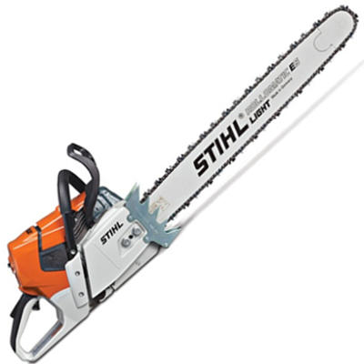 STIHL MS 661 R C-M