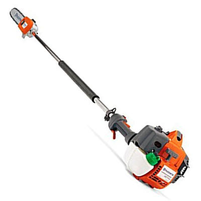 Gas Pole Chainsaw Reviews 5 Best Gas Powered Pole Saws 2020 Youthful Home