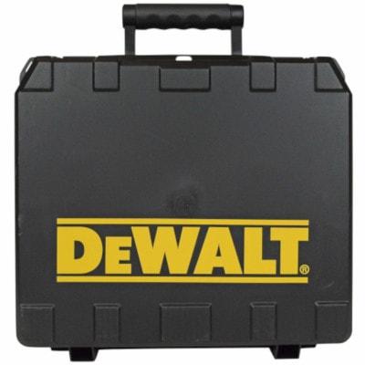 DEWALT N179861