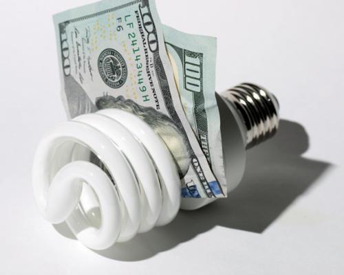 electricity rates dallas tx