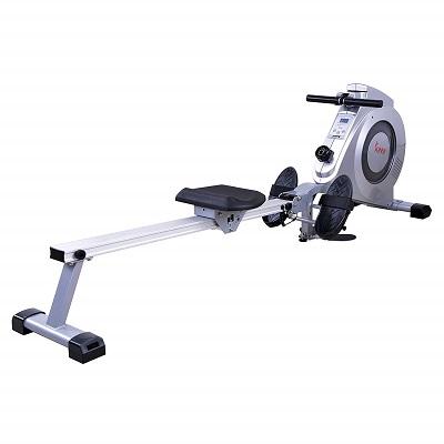 Sunny Health & Fitness SF-RW5612