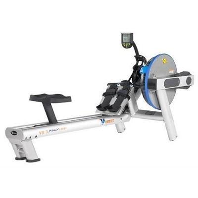 First Degree Fitness Vortex