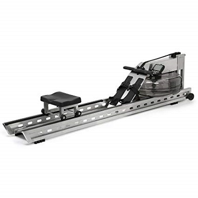 Water Rower 400 S4