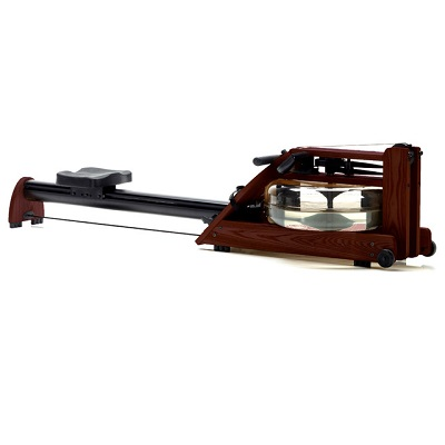Water Rower A1 S4