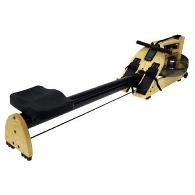 Water Rower GX