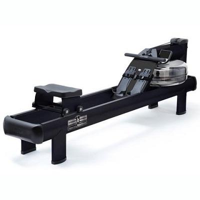 Water Rower Grunk M1