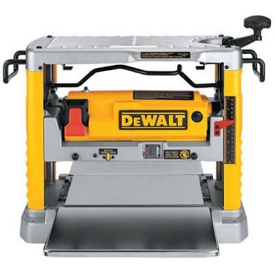 DeWALT DW734-2