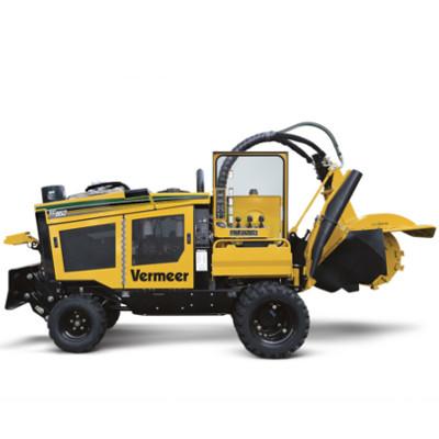 Vermeer SC852
