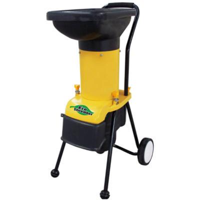Eco Shredder ES1600