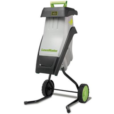 LawnMaster FD1501