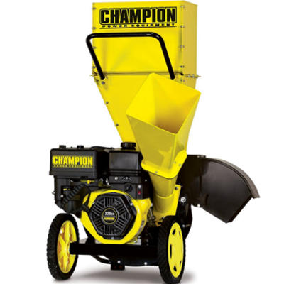 Champion Power Equipment 100137