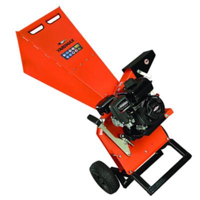Yardmax YW7565