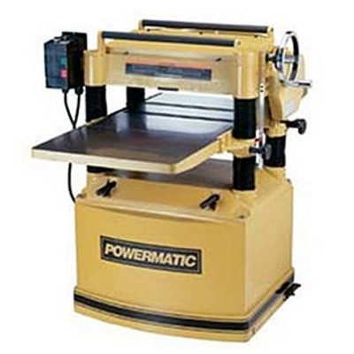 Powermatic 1791296