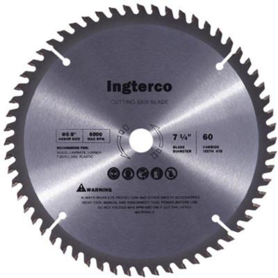 INGTERCO