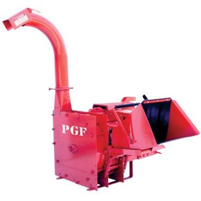 PGF WCP600