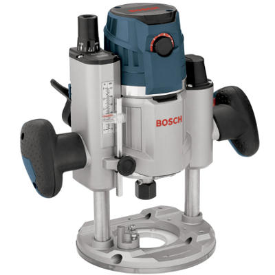Bosch MRP23EVS