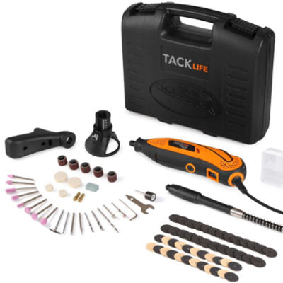 Tacklife RTD35ACL
