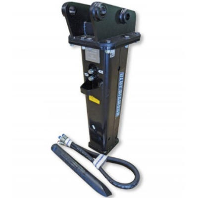 Blue Diamond Attachments HB300