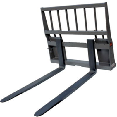 United Attachments Heavy Duty