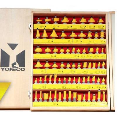 Yonico 17702q
