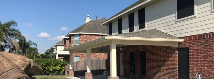 Tapia's Roofing & Repairs - profile image