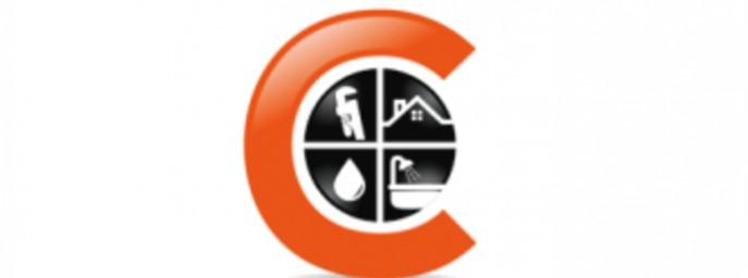 Colepepper Plumbing - profile image