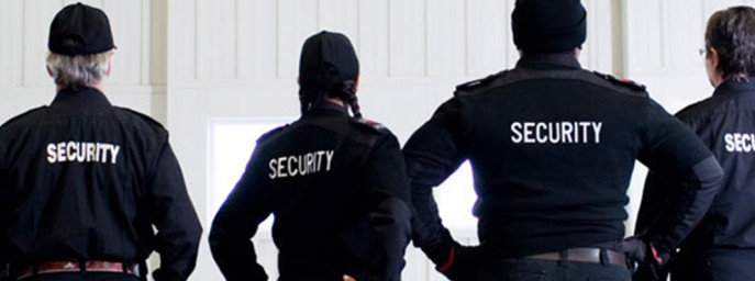 Twin City Security Dallas - profile image