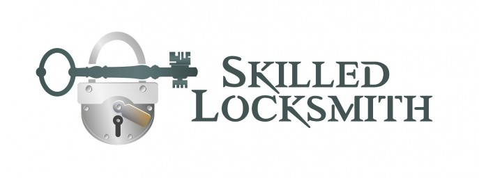 Skilled Locksmith - profile image