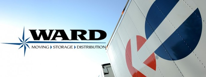 Ward North American - profile image