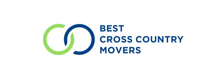 Best Cross Country Movers - profile image