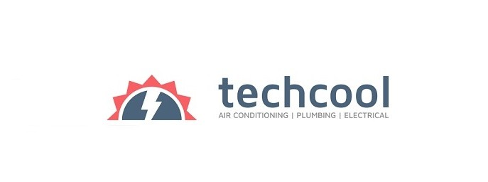 Techcool - profile image