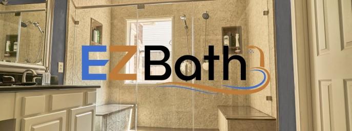 EZ Bath - profile image