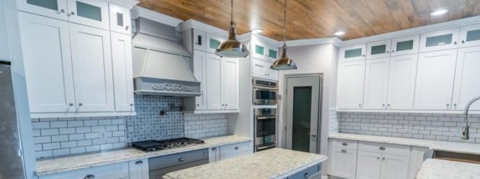 Smart Remodeling LLC - profile image
